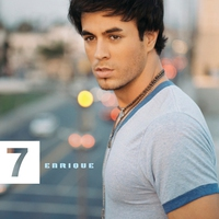Cover of the track 7 (Bonus Version)
