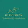 Cover of the album Julian Bream - The Complete Album Collection