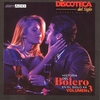Cover of the album Historia del Bolero en el Siglo XX, Vol. 3