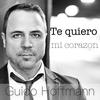 Couverture du titre Te Quiero Mi Corazón