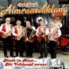 Cover of the album Musik im Bluat… Mit Volldampf voraus!