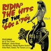 Cover of the album Ridin' the Hits of the '60s & '70s, Vol. 2 (Re-Recorded Versions)
