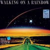 Couverture de l'album Walking on a Rainbow
