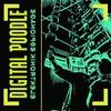 Cover of the album Elektronik Espionage - EP