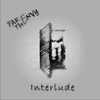 Cover of the album Interlude