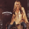 Cover of the album Anastacia