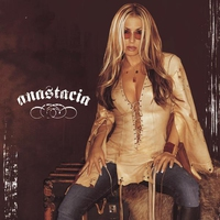 Cover of the track Anastacia