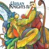 Cover of the album Urban Knights IV