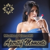 Couverture de l'album Aperitif Moments