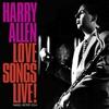 Couverture de l'album Love Songs Live! (Extended)