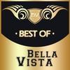 Cover of the album Best of Bella Vista