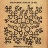 Couverture de l'album The Cosmic Forces of Mu