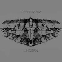 Couverture du titre Unicorn (Deluxe Edition)