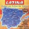 Cover of the album Latina, Todos los Éxitos del Verano, Vol. 1