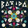 Cover of the album Batida