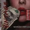 Cover of the album Wielki Zen