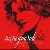 Cover of the album Irene Grandi.Hits