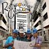 Couverture de l'album Construyendo