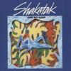Cover of the album Remix Best Album