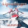 Cover of the album Alpaflug