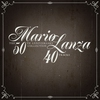 Cover of the album Mario Lanza: The 50th Anniversary Collection - 40 Tracks!