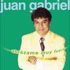 Cover of the album Abrázame muy fuerte