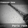 Couverture de l'album Paris Rain
