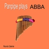 Cover of the album Panpipe Plays ABBA