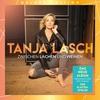 Couverture de l'album Zwischen Lachen Und Weinen (Deluxe Edition)