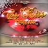 Cover of the track Zanmi an Mwen