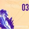 Cover of the album Fresh Tunes 03