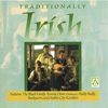 Cover of the album Traditionally Irish