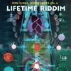Cover of the album Lifetime Riddim