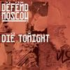 Couverture de l'album Die Tonight