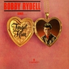 Couverture de l'album Bobby Rydell Sings Forget Him