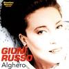 Couverture de l'album Alghero