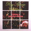 Cover of the album Ray Stevens Christmas: Through a Different Window