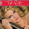 Cover of the album The Taylor Swift Holiday Collection - EP