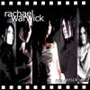 Cover of the album Maverick