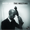 Couverture de l'album The Meeting