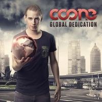 Couverture du titre Global Dedication