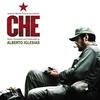 Couverture de l'album Che (Original Motion Picture Soundtrack)