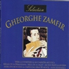 Couverture de l'album Selection Gheorghe Zamfir