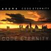 Couverture de l'album Code Eternity