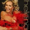 Couverture de l'album Helena (Nejen) O Lásce