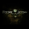 Couverture de l'album Flotsam and Jetsam
