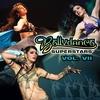 Cover of the album Bellydance Superstars, Vol. 7