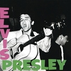 Couverture de l'album Elvis Presley