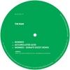 Cover of the album Acid Test 01 - Single