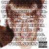 Cover of the album 12 Odd Future Songs
